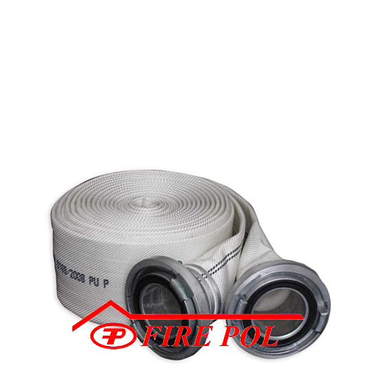 Wąż-do-motopompy-klasyczny-W-110-20-ŁA-PU_2