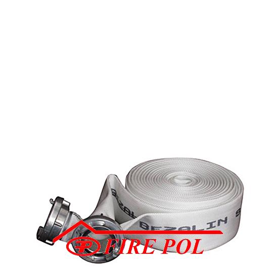 Wąż-do-motopompy-klasyczny-W-110-20-ŁA-PU