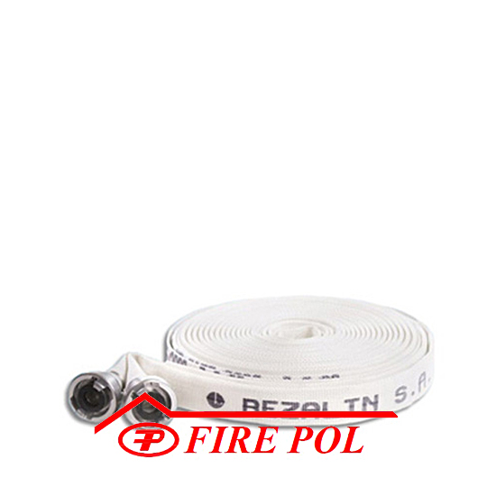 Wąż-hydrantowy-H-25-15-ŁA-PCV