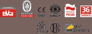 certyfikaty_af