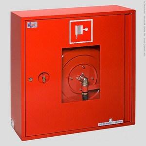 Hydrant wewnętrzny uniwersalny 25
