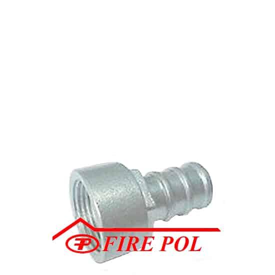 Łącznik hydrantowy 25
